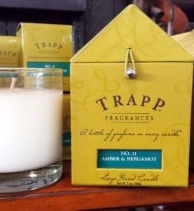 candle-trapp-amber-bergamot-sm