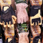 gloves carhartt