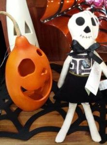 halloween-minis