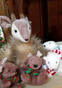 xmas-toys-deer-polar-bears