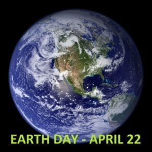 Celebrate Earth Day with City Floral Garden Center in Denver
