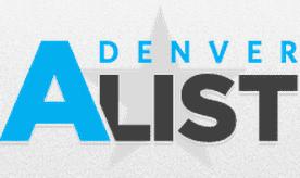 Vote for City Floral Garden Center in Denver's A-List
