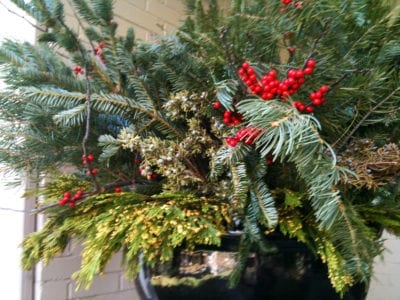 christmas-patio-pot