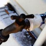 faucet-winter-kara-flickrcc2-0