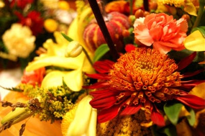 thanksgiving-centerpiece-justin-snow-flickr-ccbyna2-0