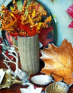 fall-table-stuff