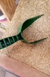 grass-seed-bin