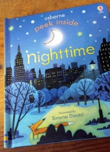 kids-book-nighttime