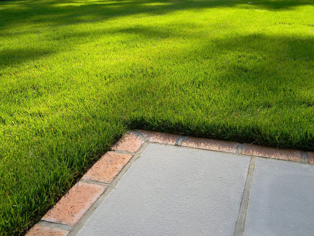 lawns-and-masonry-jeff-gerbert-flickrcc2-0