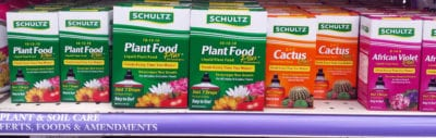 schultz-plant-food-shelf