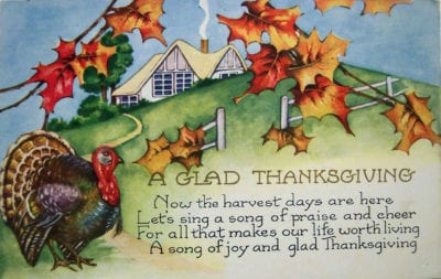 vintage-thanksgiving-postcard-dave-flickrcc-by-nd-2-0