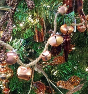 xmas-copper-jingle-bells