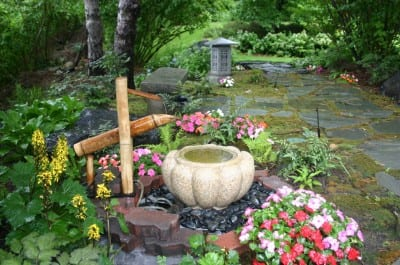 140722-cityfloral-bamboowaterfountain feature