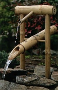140722-cityfloral-bamboowaterfountain2