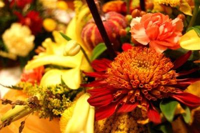 thanksgiving-centerpiece-justin-snow-flickr-ccbyna2-0