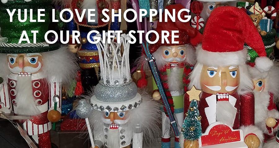 Gift Shop Holiday Slider FINAL